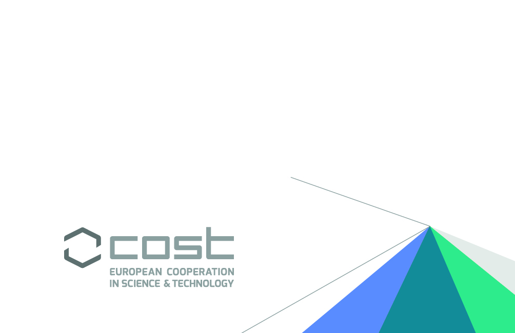 COST visual identity | Tips & Tricks for COST Action