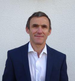 Prof Jean Louis Reymond