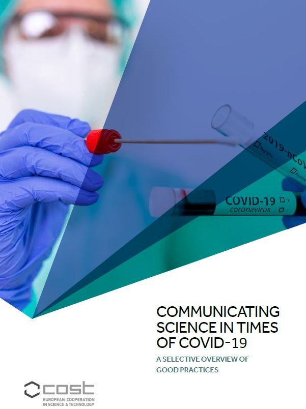 communicating science in times of covid-19