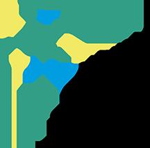 ethmig logo